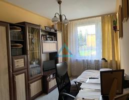Morizon WP ogłoszenia | Mieszkanie na sprzedaż, Kielce Częstochowska, 81 m² | 9210