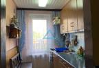 Mieszkanie na sprzedaż, Kielce Częstochowska, 81 m²   Morizon.pl   3250 nr9