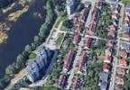 Dom na sprzedaż, Wrocław Pilczyce, 350 m² | Morizon.pl | 0804 nr2