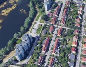 Dom na sprzedaż, Wrocław Pilczyce, 350 m²