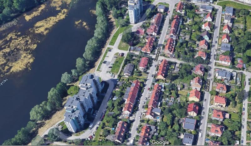 Dom na sprzedaż, Wrocław Pilczyce, 350 m² | Morizon.pl | 0804