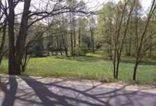 Działka na sprzedaż, Polanica-Zdrój, 44000 m²