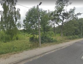 Działka na sprzedaż, Twardogóra Wojska Polskiego, 30000 m²
