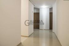 Mieszkanie na sprzedaż, Łódź Śródmieście, 105 m²