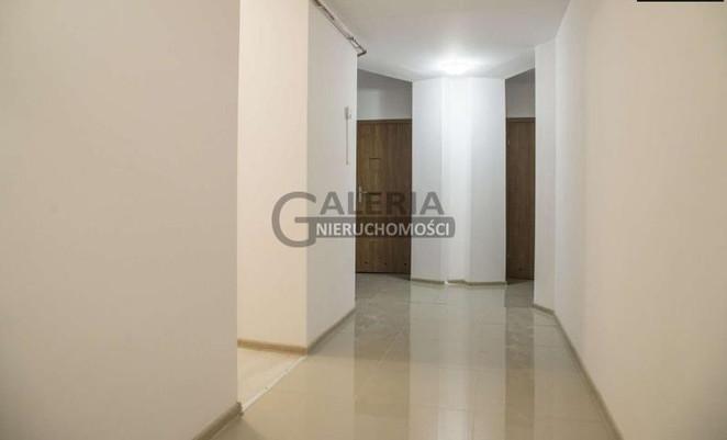 Morizon WP ogłoszenia   Mieszkanie na sprzedaż, Łódź Śródmieście, 105 m²   9348