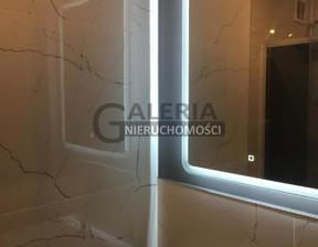 Kawalerka na sprzedaż, Łódź Chojny-Dąbrowa, 28 m²