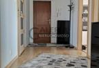 Morizon WP ogłoszenia | Mieszkanie na sprzedaż, Łódź Julianów-Marysin-Rogi, 62 m² | 4620