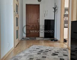 Morizon WP ogłoszenia   Mieszkanie na sprzedaż, Łódź Julianów-Marysin-Rogi, 62 m²   4620