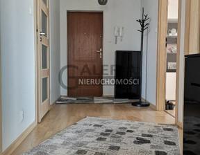 Mieszkanie na sprzedaż, Łódź Julianów-Marysin-Rogi, 62 m²