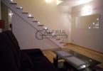 Morizon WP ogłoszenia | Mieszkanie na sprzedaż, Łódź Julianów-Marysin-Rogi, 80 m² | 9315