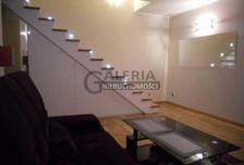 Mieszkanie na sprzedaż, Łódź Julianów-Marysin-Rogi, 80 m²