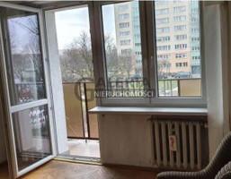 Morizon WP ogłoszenia   Mieszkanie na sprzedaż, Łódź Bałuty, 54 m²   5839