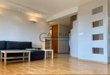 Mieszkanie na sprzedaż, Łódź, 86 m²