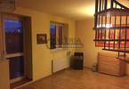 Morizon WP ogłoszenia | Mieszkanie na sprzedaż, Łódź Bałuty, 132 m² | 9319