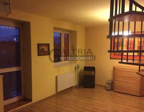 Mieszkanie na sprzedaż, Łódź Bałuty, 132 m²