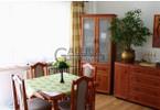 Morizon WP ogłoszenia | Mieszkanie na sprzedaż, Łódź Widzew, 62 m² | 9340