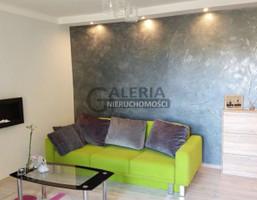 Morizon WP ogłoszenia | Mieszkanie na sprzedaż, Łódź Piastów-Kurak, 39 m² | 9330
