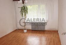 Mieszkanie na sprzedaż, Konstantynów Łódzki okolice Lasu Żabiczki, 61 m²