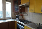 Morizon WP ogłoszenia | Mieszkanie na sprzedaż, Łódź Widzew, 61 m² | 9328