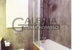Morizon WP ogłoszenia   Mieszkanie na sprzedaż, Łódź Chojny-Dąbrowa, 47 m²   6634