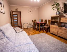 Morizon WP ogłoszenia | Mieszkanie na sprzedaż, Łódź okolice Alei Politechniki, 57 m² | 7798