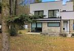 Morizon WP ogłoszenia | Dom na sprzedaż, Tuczno, 170 m² | 6847