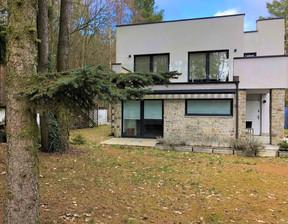 Dom na sprzedaż, Tuczno, 170 m²