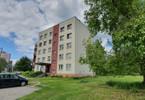 Morizon WP ogłoszenia | Mieszkanie na sprzedaż, Zabrze Centrum, 63 m² | 5419