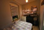 Mieszkanie na sprzedaż, Zabrze Biskupice, 50 m² | Morizon.pl | 2120 nr6