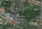 Działka na sprzedaż, Tarnowskie Góry Skośna, 758 m² | Morizon.pl | 8363 nr2