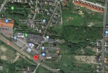 Działka na sprzedaż, Tarnowskie Góry Skośna, 758 m²