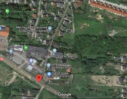 Morizon WP ogłoszenia | Działka na sprzedaż, Tarnowskie Góry Skośna, 758 m² | 4323