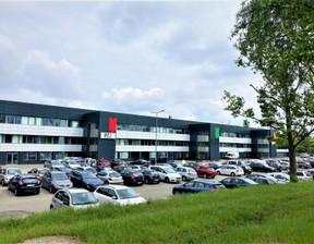 Magazyn, hala do wynajęcia, Bydgoszcz Zimne Wody, Czersko Polskie, 279 m²