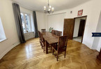 Morizon WP ogłoszenia   Mieszkanie na sprzedaż, Warszawa Powiśle, 124 m²   1772