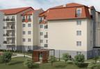 Mieszkanie na sprzedaż, Sosnowiec Sielec, 49 m²   Morizon.pl   2097 nr5