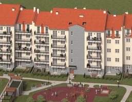 Morizon WP ogłoszenia | Mieszkanie na sprzedaż, Katowice Klimontowska, 48 m² | 0223