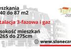 Mieszkanie na sprzedaż, Sosnowiec Sielec, 49 m²   Morizon.pl   2097 nr8