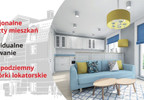 Mieszkanie na sprzedaż, Sosnowiec Sielec, 49 m²   Morizon.pl   2097 nr9