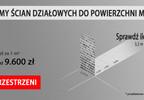 Mieszkanie na sprzedaż, Sosnowiec Sielec, 56 m²   Morizon.pl   9021 nr4