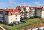 Morizon WP ogłoszenia | Mieszkanie na sprzedaż, Sosnowiec Sielec, 40 m² | 5976