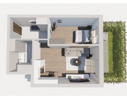Morizon WP ogłoszenia | Mieszkanie na sprzedaż, Sosnowiec Sielec, 40 m² | 8059