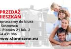 Mieszkanie na sprzedaż, Sosnowiec Sielec, 56 m²   Morizon.pl   9021 nr12