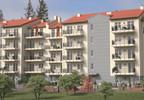Mieszkanie na sprzedaż, Sosnowiec Sielec, 87 m² | Morizon.pl | 8459 nr5