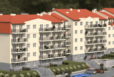 Mieszkanie na sprzedaż, Sosnowiec Sielec, 48 m²