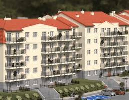 Morizon WP ogłoszenia | Mieszkanie na sprzedaż, Sosnowiec Sielec, 48 m² | 5794
