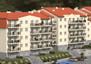 Morizon WP ogłoszenia | Mieszkanie na sprzedaż, Sosnowiec Klimontowska, 48 m² | 5794