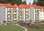 Mieszkanie na sprzedaż, Sosnowiec Klimontowska, 54 m² | Morizon.pl | 0834 nr10