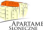 Mieszkanie na sprzedaż, Sosnowiec Sielec, 56 m²   Morizon.pl   9021 nr19