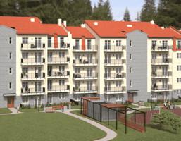 Morizon WP ogłoszenia | Mieszkanie na sprzedaż, Katowice Klimontowska, 49 m² | 8557