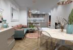 Mieszkanie na sprzedaż, Sosnowiec Sielec, 49 m²   Morizon.pl   2097 nr15